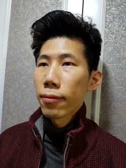 [인물]정창현, 빅데이터 전문가