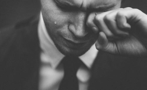 슬픔의언어