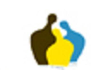 (사)가정을건강하게하는시민의모임 전북군산지부_logo