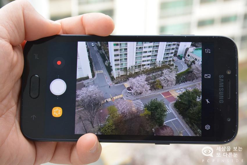 데이터, 와이파이 안되는 스마트폰? 공신폰 갤럭시J2프로 사용후기