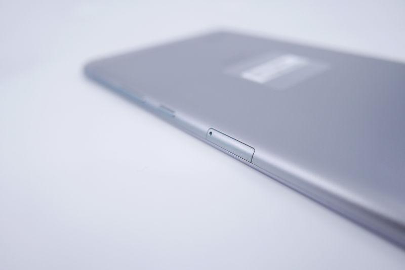신학기 선물로 딱. 키즈 태블릿 화웨이 T3 8
