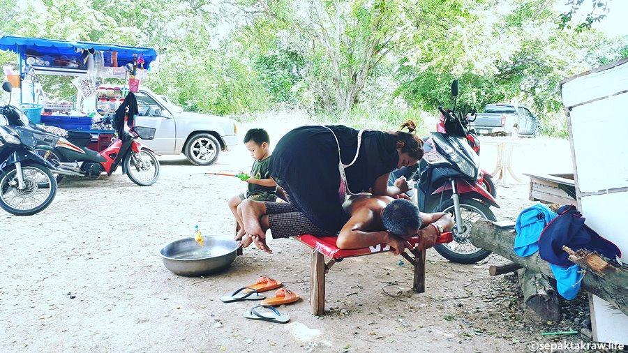 태국감동사진
