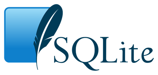 .exit, .help, amalgamation, default value, FTS, full text search, mutex, r-tree, sqlite lib, sqlite library, sqlite threadsafe, sqlite.c, sqlite3 lib, sqlite3 library, sqlite3 설치, SQLITE_THREADSAFE, [SQLite3] 02. SQLite3 설치, 동기화, 뮤텍스, 뮤텍스 활성화, 성능 저하, 코드 합병