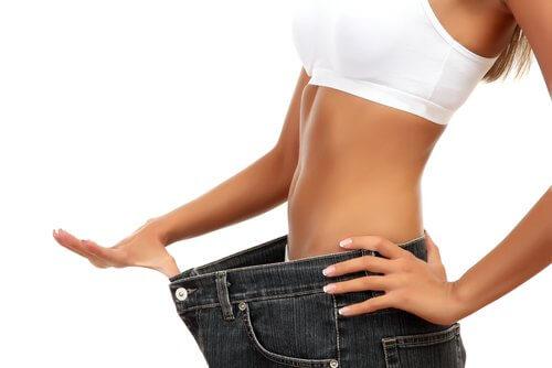 효과적인 다이어트 방법