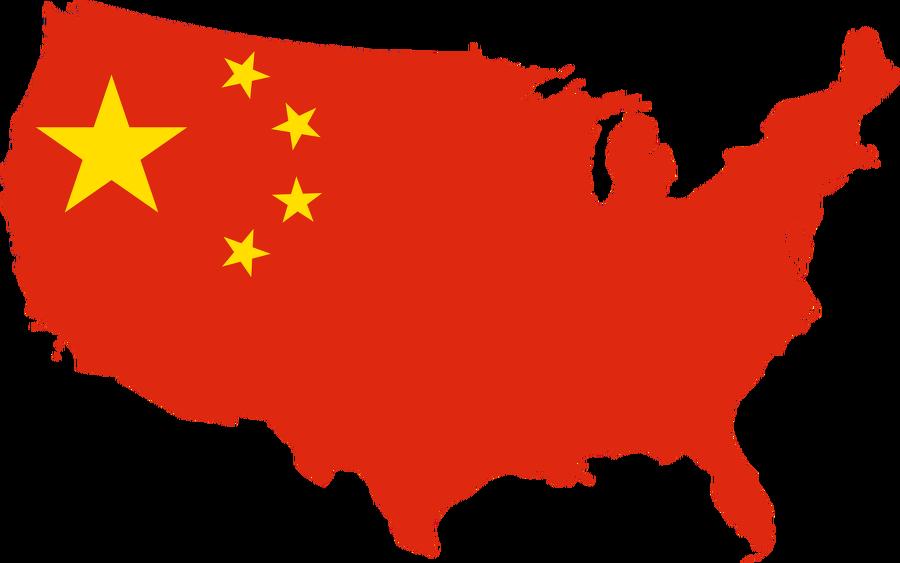 [2018년] 중국 경제 소식들 - 부동산투자 증가율, 지속적인 대출 증가, 투자와 소비 부진·금융규제 강화 영향, 정부 보조금 해외상표 출원 급증