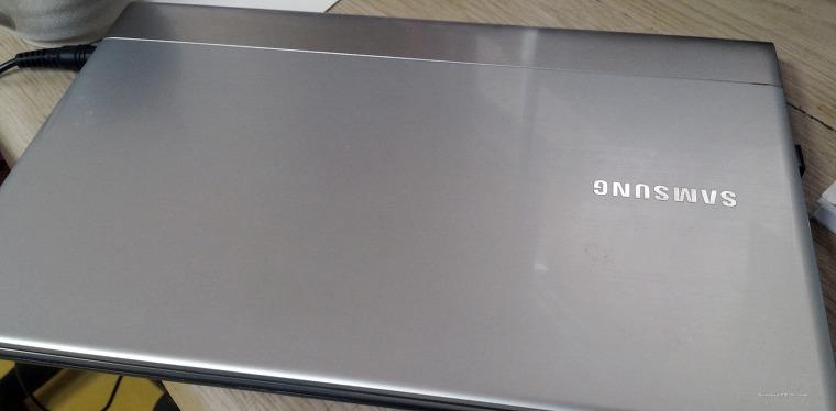 노트북 350U