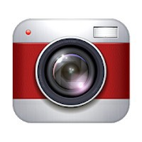 GIF Mob - 쉬운 스톱 모션 애니메이션 카메라
