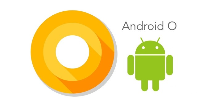 [android] Google Sign In 코드 짜기 #2