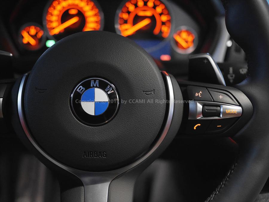 18인치, 3 series, 330i, 330i M Sport Package, 3시리즈, BMW, BMW 3 series, BMW 330i, CCAMI, F30, m package, M Sport Package, 까미, 다코다 레드시트, 레드시트, 비머, 비엠, 사파이어 블랙, 양카, 엠패키지, 엠팩, 연비, 자동차, 차, 틴팅