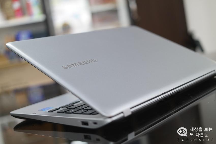30만원대 삼성 노트북3 NT300E4S-KD1S 사용후기