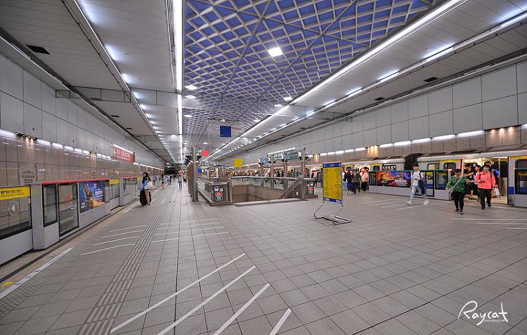 타이페이 지하철
