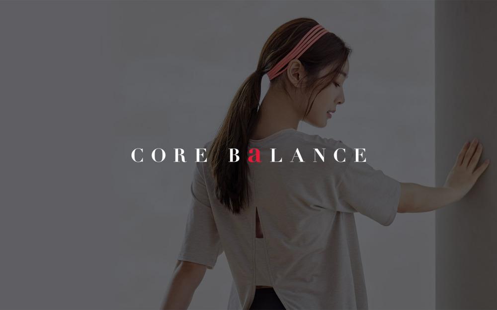 newBalance 2018ss Yuna Kim_06
