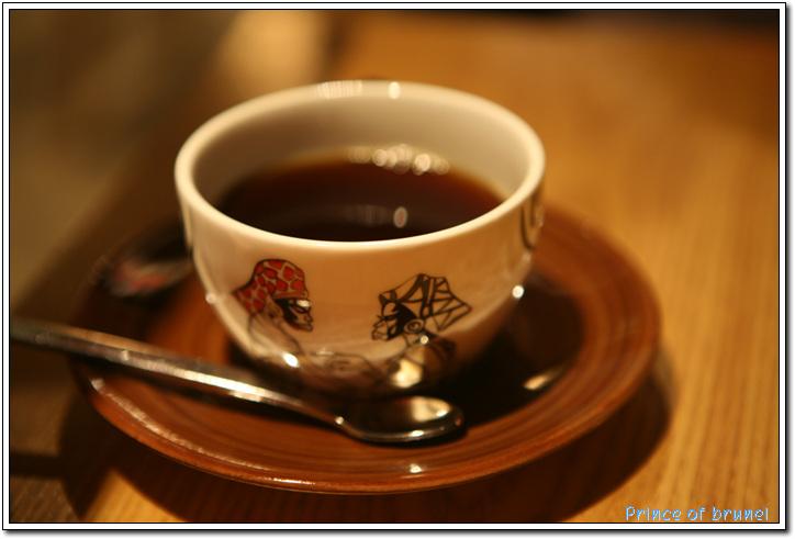 [BP/Cafe/분당/서현] 서현역...전광수 커피 하우스