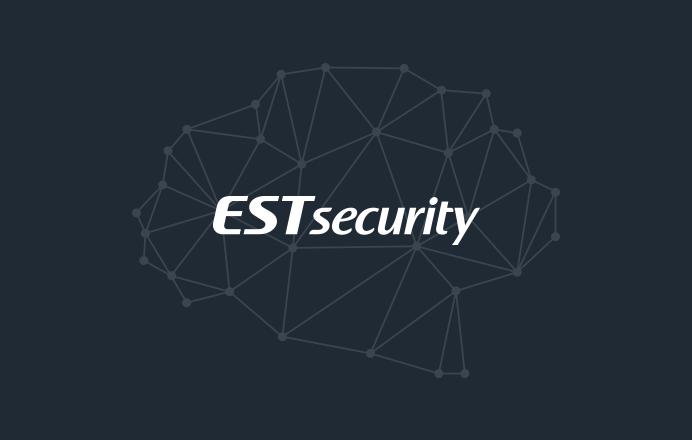 Memcached DDoS 익스플로잇 코드 및 취약한 서버 17,000대의 목록 공개 돼